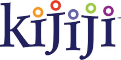 come inserire annunci su ebay ovvero kijiji