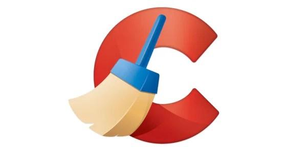 come installare ccleaner