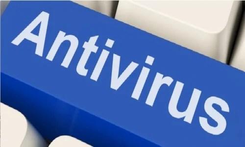 come installare un antivirus gratis