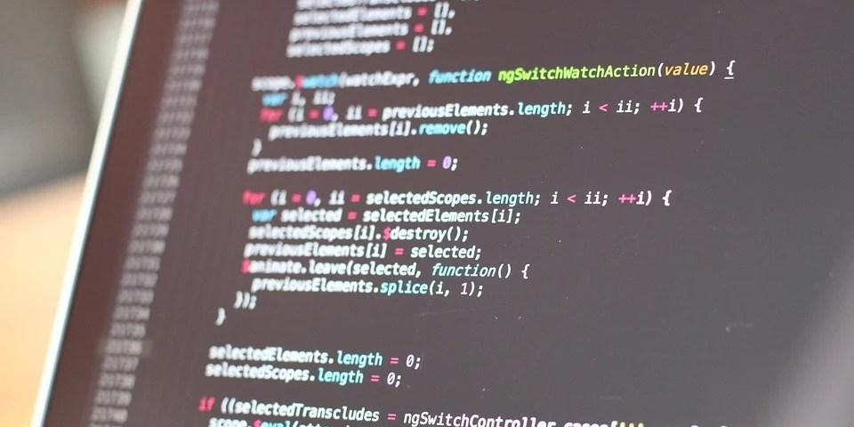 quanto costa un sito web professionale