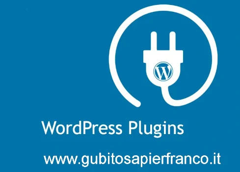 Come-installare-un-plugin-su-WordPress