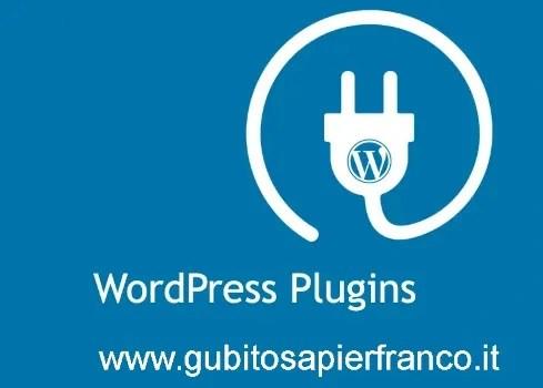 Come-installare-un-plugin-su-WordPress