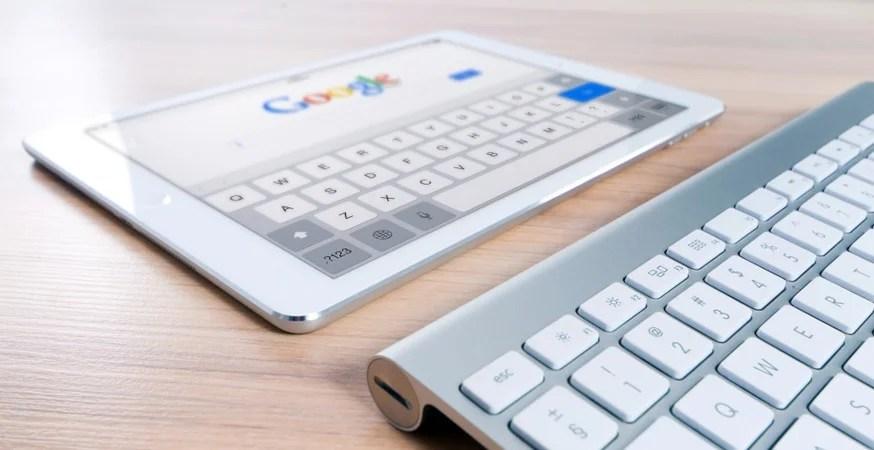 google my business scheda - gubitosa pierfranco