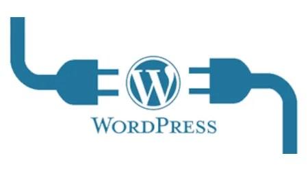 come fare downgrade di Wordpress