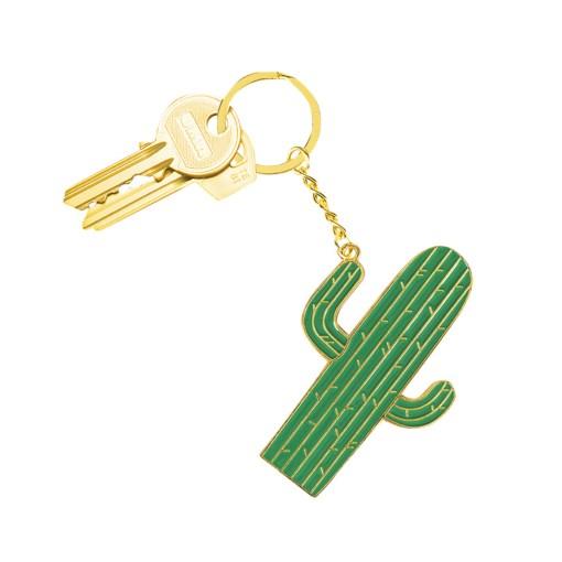 DOIY-OversizedKeyring_Cactus.01