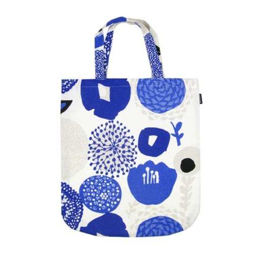 kauniste-torba-sunnuntai-modra