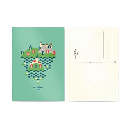 razglednica-bled