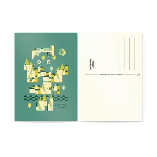 razglednica-lj