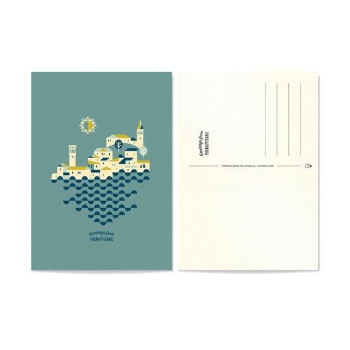 razglednica-piran