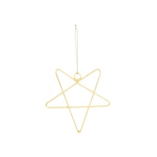 wire zlat 1 (3)