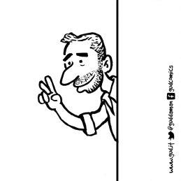 fumetto personalizzato