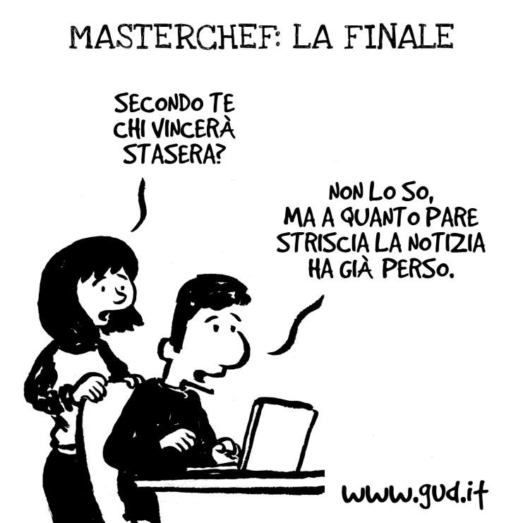 masterchef_2015