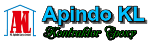 Apindo-KL