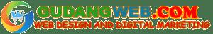 logo gudangweb