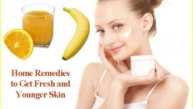 home-remedies-skin-care copy