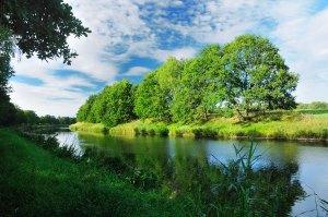 Elbe-Luebeck-Kanal2[1]