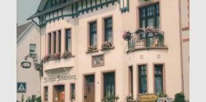 sonnenberg (1)