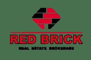 Red Brick Real Estate