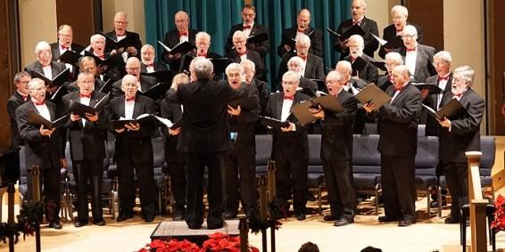 the-guelph-male-choir-sings