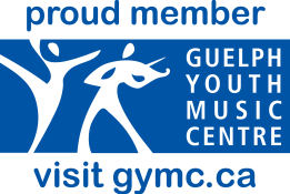 GYMC_logo_Colour_member
