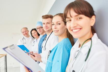 Die private Krankenversicherung darf von Patienten keine Defektlisten verlangen