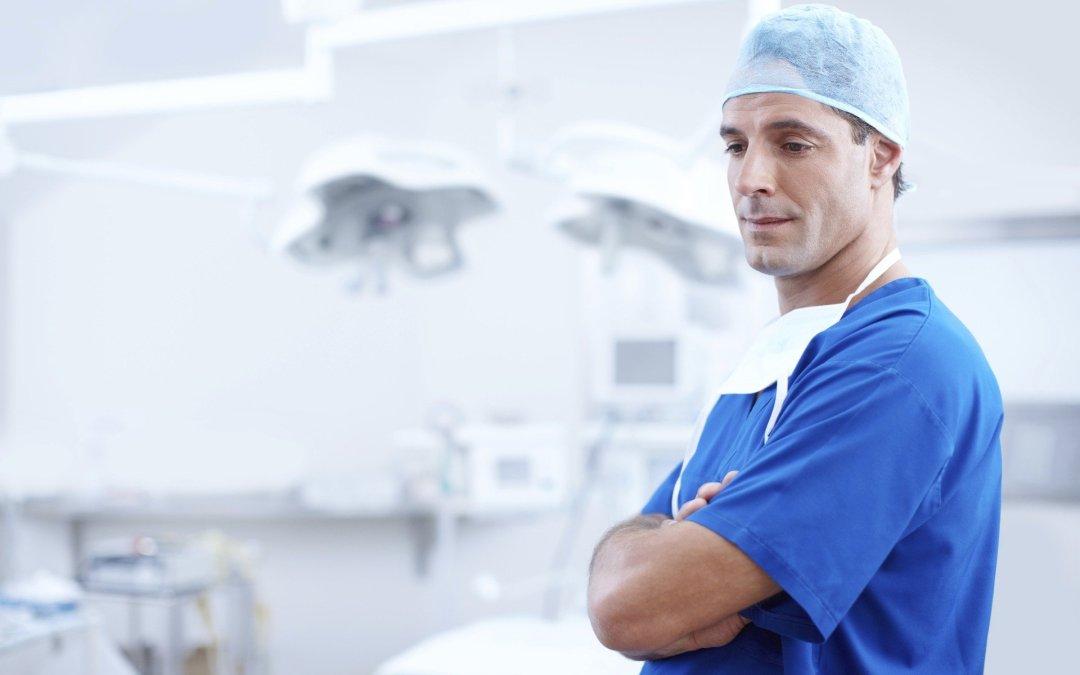 Anwartschaft Krankenversicherung