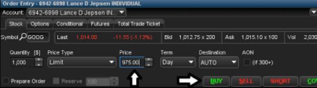 buy-limit-order3
