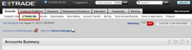 how-to-download-etrade-pro