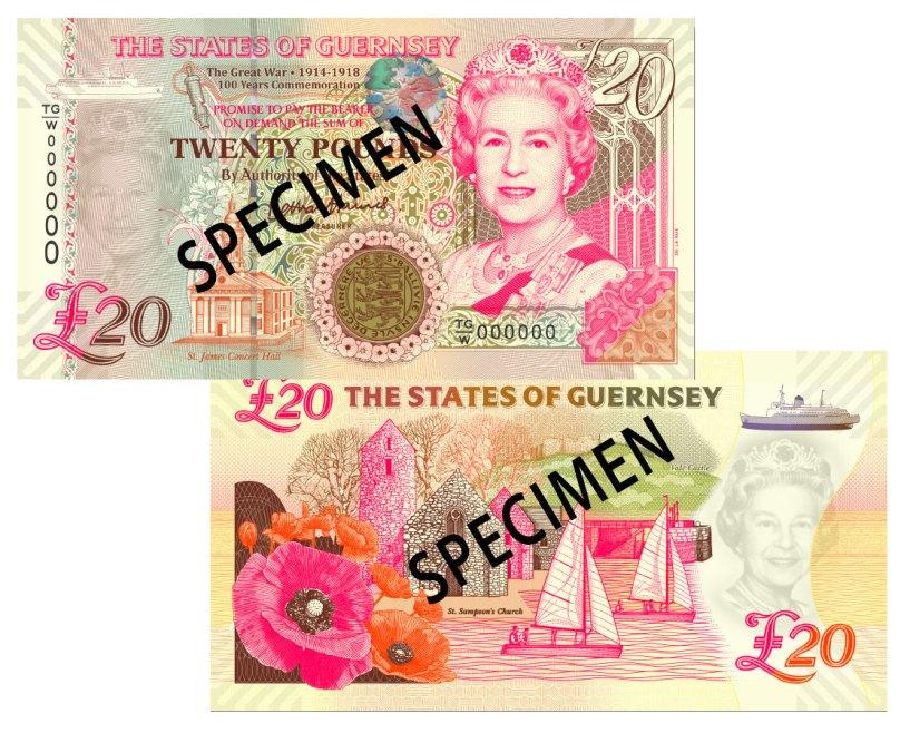 https://i1.wp.com/www.guernseystamps.com/image/catalog/Banknotes/TGW-%C2%A320-SPECIMEN.jpg?resize=817%2C658&ssl=1