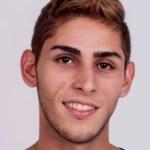 Luis  Rivera Beltrán