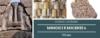 I Micenei e il loro apogeo 1° parte