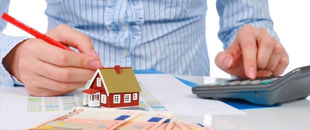 Las Hipotecas en Colombia