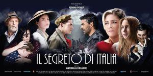 il segreto d'italia