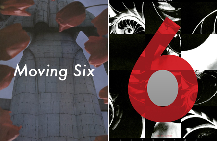 Image result for six moving