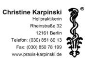 Praxis Karpinski