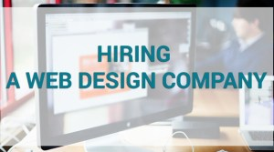 Read more about the article What you should look for when you hire a Web Design Agency In Dubai?