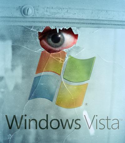 Win Vista