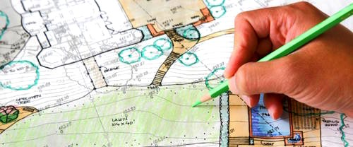 landscape-design-construction