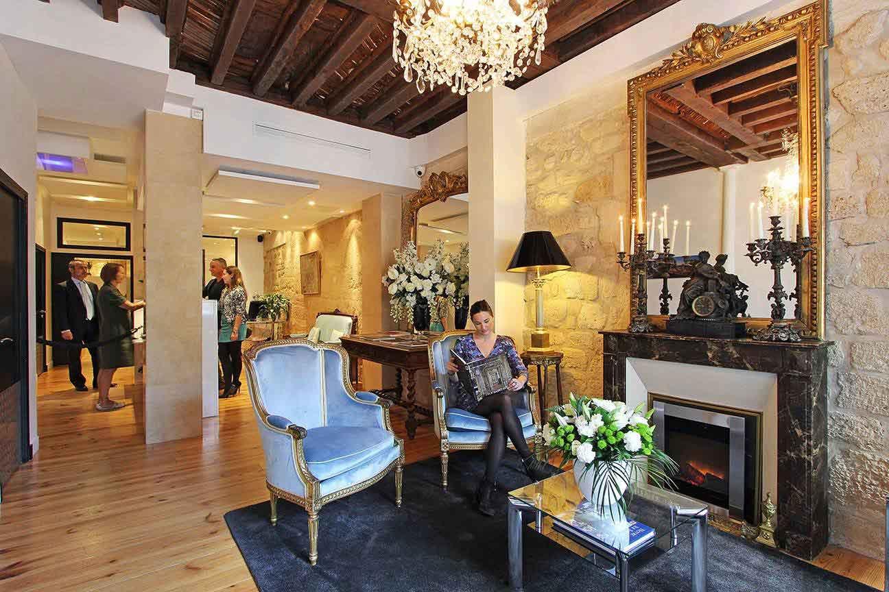 Best Kitchen Gallery: Accueil Guest Apartment Services Paris of Paris Vacation Apartment Rentals  on rachelxblog.com