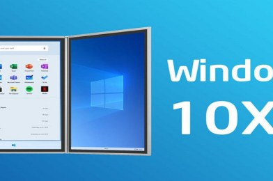 Review, Features and Price of Microsoft Windows 10 X