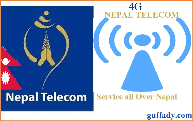 Parliamentary committee directs NT to ensure 4G service all over Nepal in one year