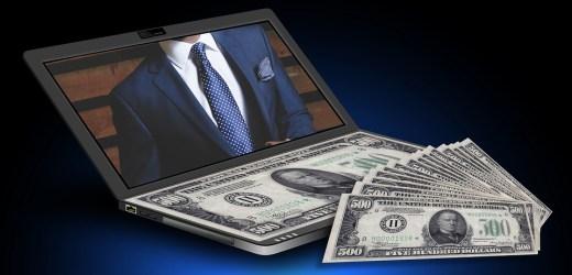 8 ways to Earn Money Online in Nepal