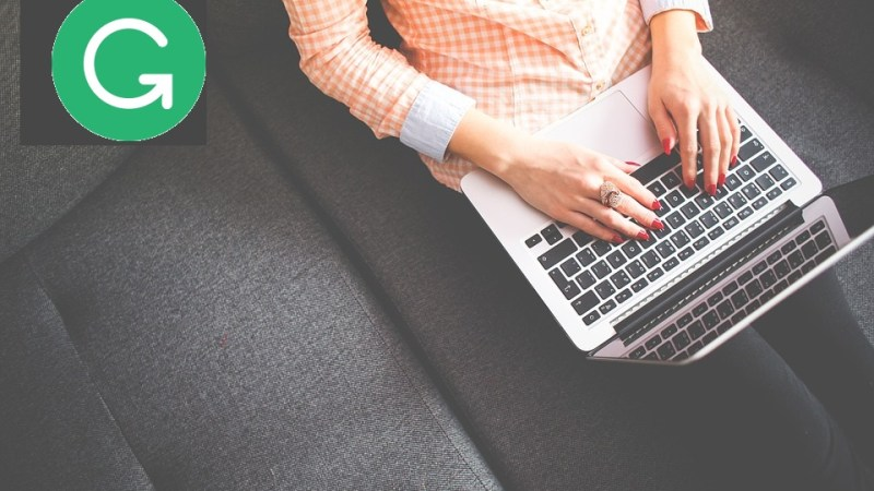 Grammarly Review: Best Content Writing Tool for Bloggers