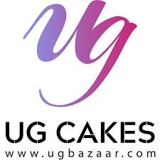 UG Cakes