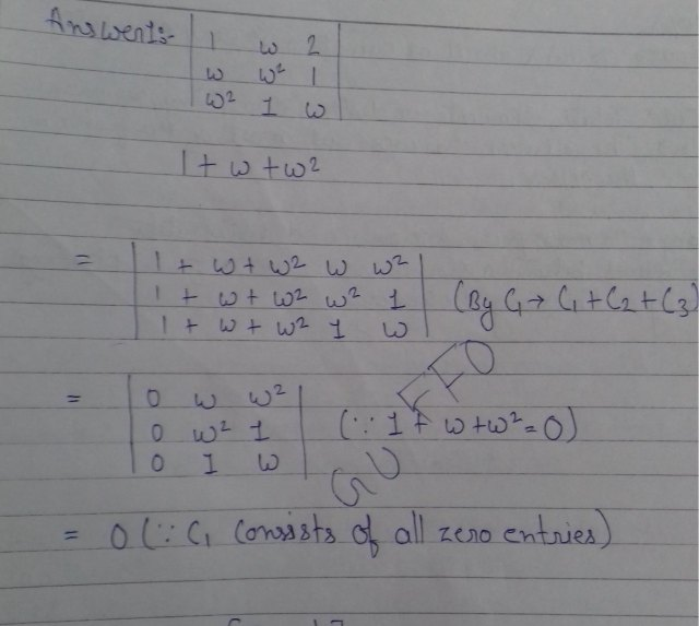 free ignou solved assignment 2019