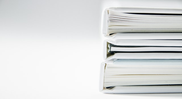 letture gufi pubblicazioni