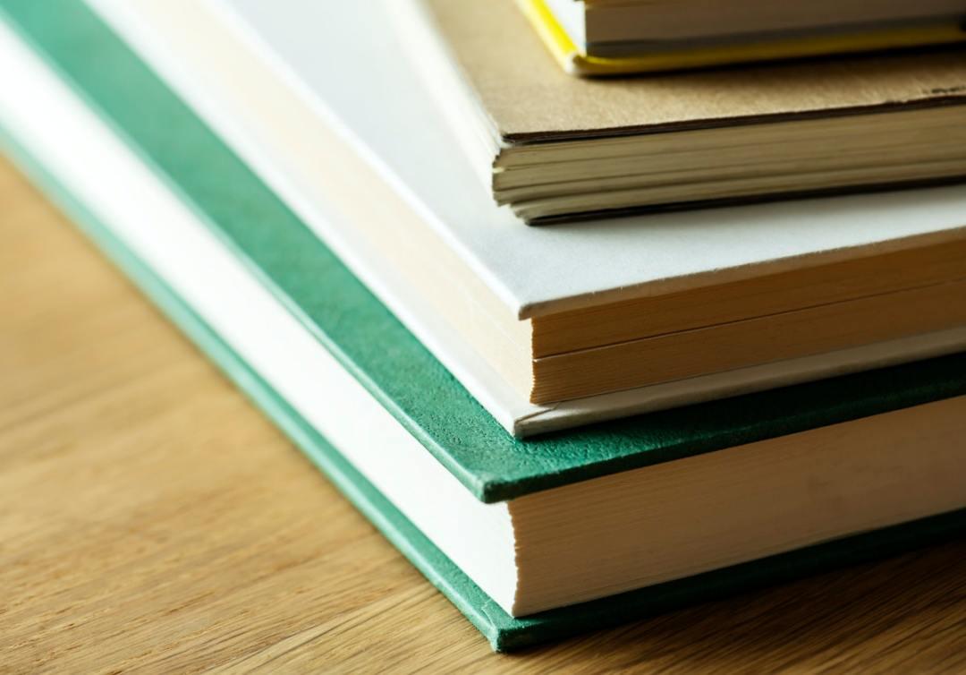 letture gufi consigli di lettura
