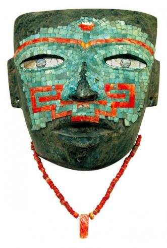 legendary cultures aztec ancestors