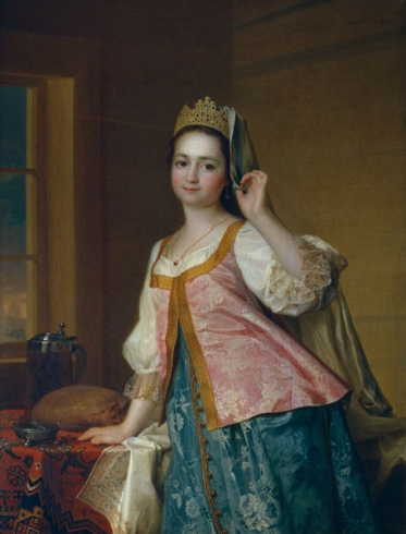 the late th century the reign of catherine the great the late 18th century the reign of catherine the great
