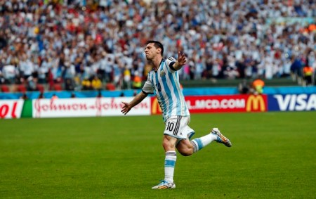 argentina_nigeria1